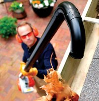 Welcome to Nationwide Gutter Cleaning – Sydney Gutter Cleaning Services
