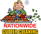 nationwideguttercleaning